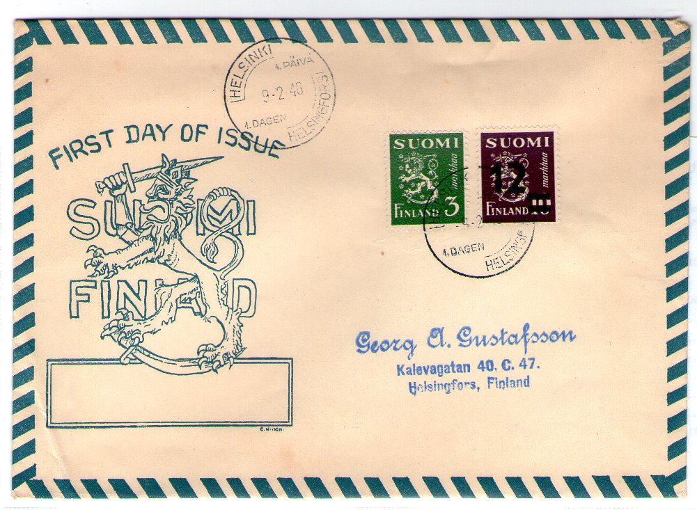 http://www.norstamps.com/content/images/stamps/140000/140421.jpg