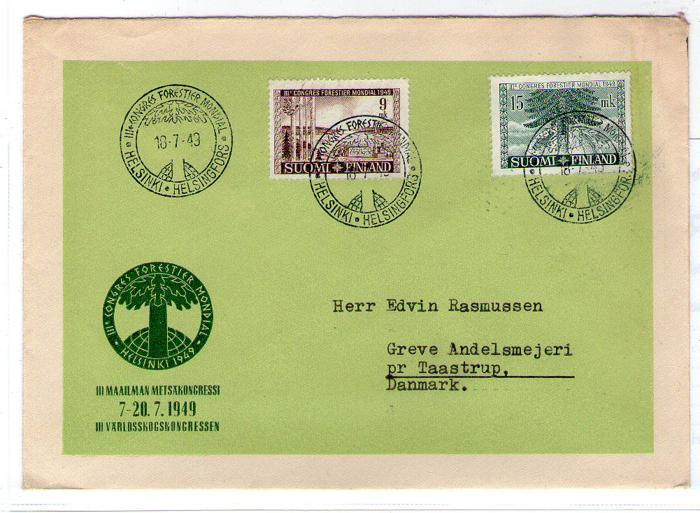 http://www.norstamps.com/content/images/stamps/140000/140423.jpg
