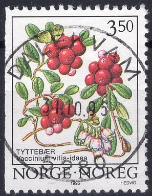 http://www.norstamps.com/content/images/stamps/140000/140466.jpg