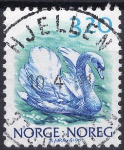 http://www.norstamps.com/content/images/stamps/140000/140473.jpg