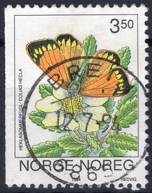 https://www.norstamps.com/content/images/stamps/140000/140489.jpg