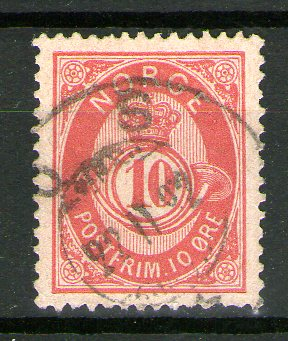 http://www.norstamps.com/content/images/stamps/140000/140541.jpg