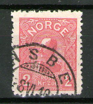 http://www.norstamps.com/content/images/stamps/140000/140565.jpg