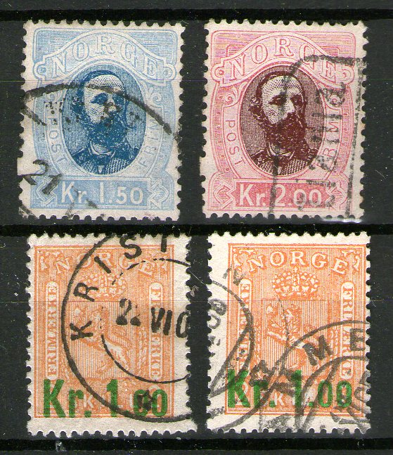 https://www.norstamps.com/content/images/stamps/140000/140580.jpg