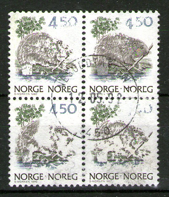 http://www.norstamps.com/content/images/stamps/140000/140777.jpg
