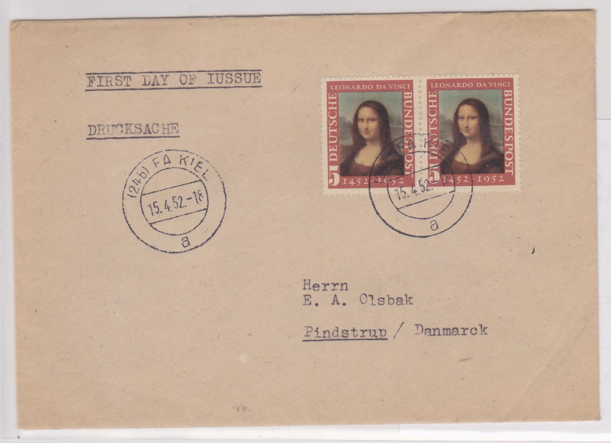http://www.norstamps.com/content/images/stamps/140000/140937.jpg