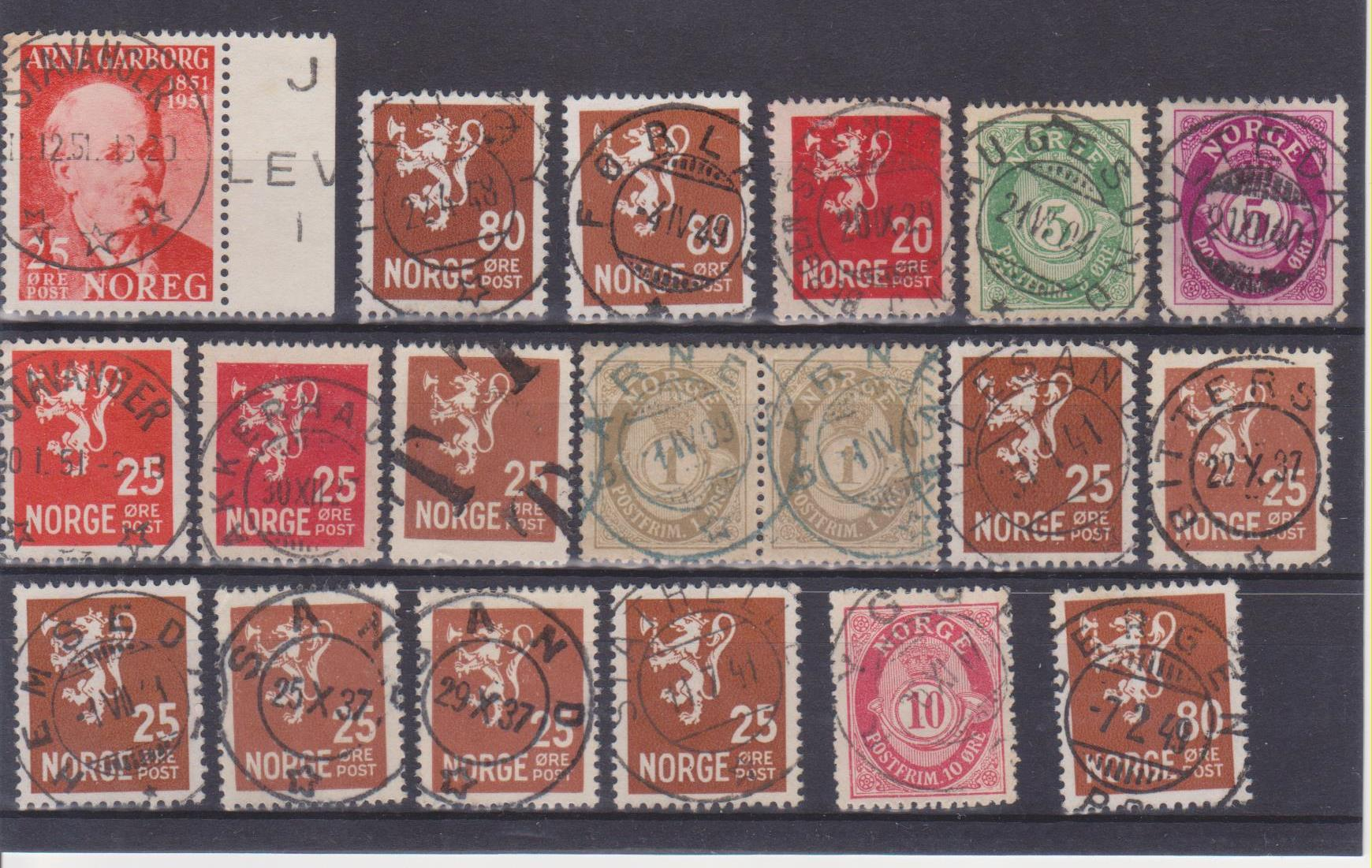 http://www.norstamps.com/content/images/stamps/140000/140939.jpg