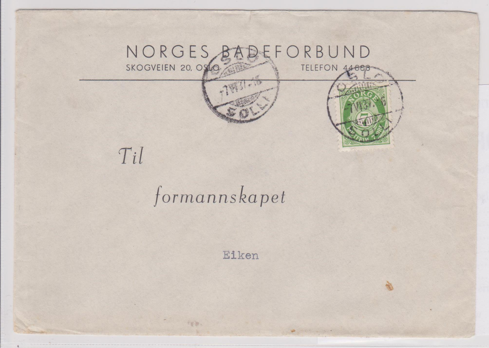 http://www.norstamps.com/content/images/stamps/141000/141004.jpg