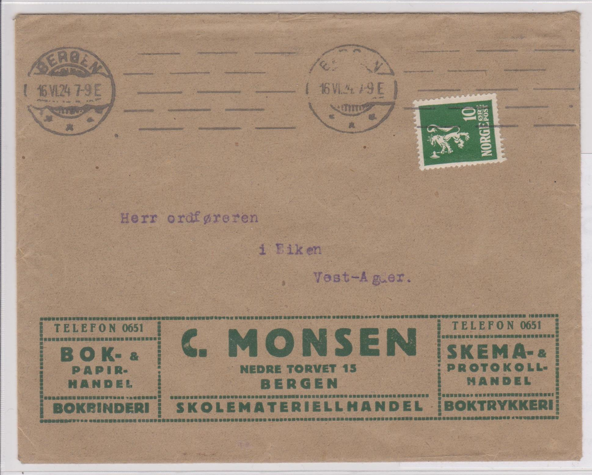 http://www.norstamps.com/content/images/stamps/141000/141005.jpg