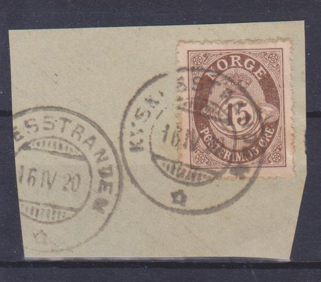 http://www.norstamps.com/content/images/stamps/141000/141018.jpg