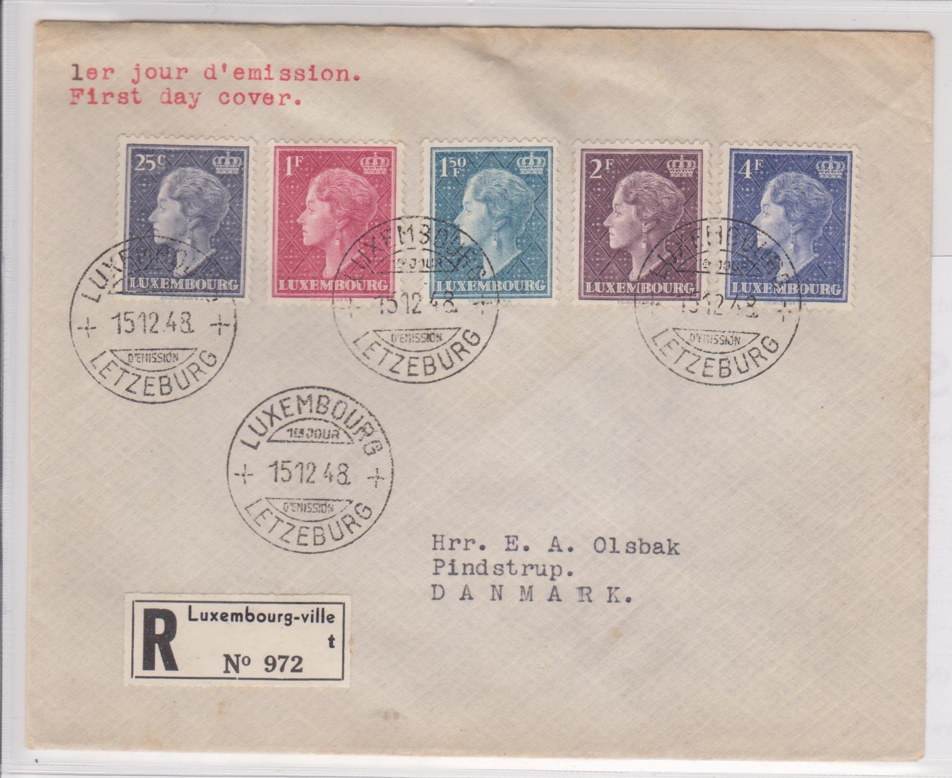 https://www.norstamps.com/content/images/stamps/141000/141070.jpg