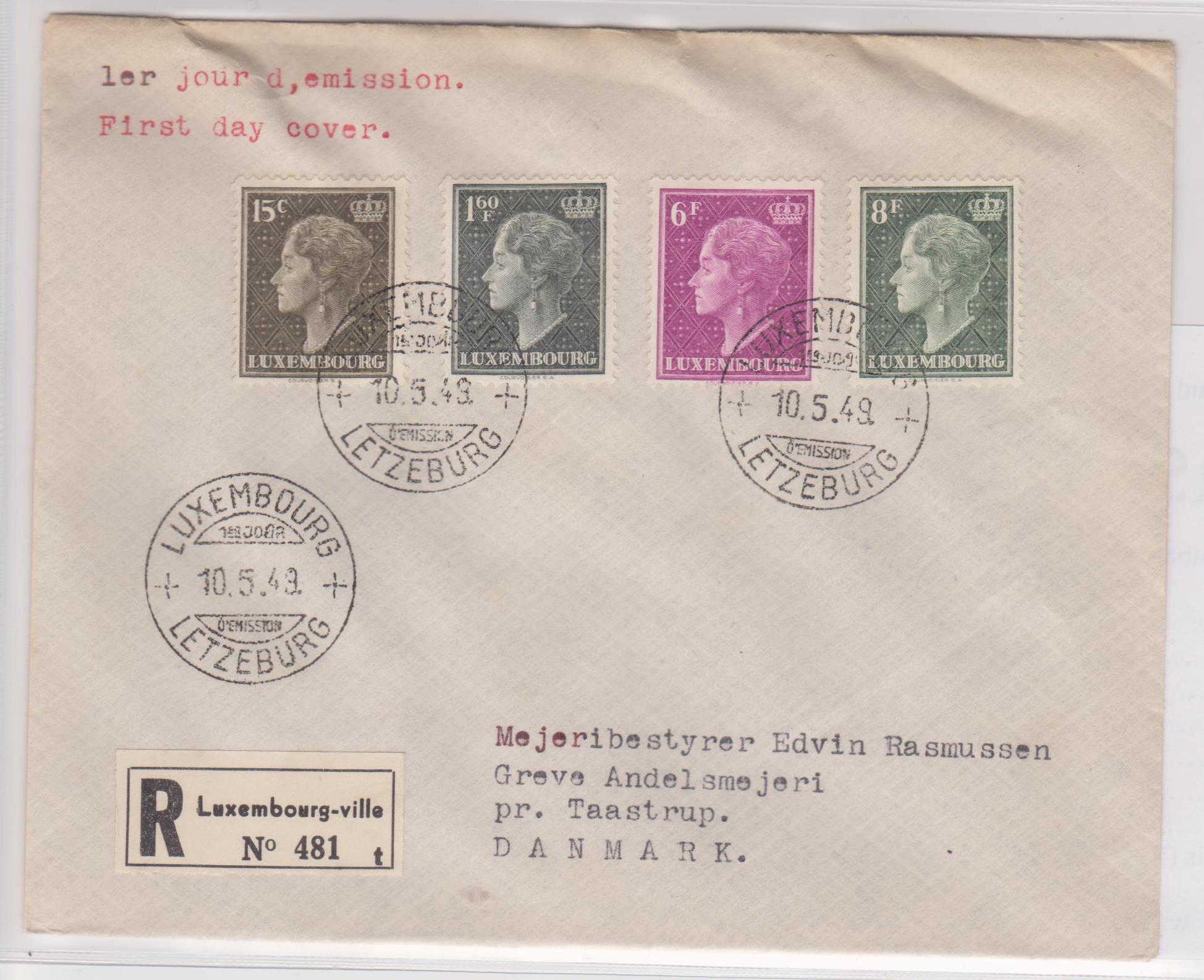 https://www.norstamps.com/content/images/stamps/141000/141071.jpg
