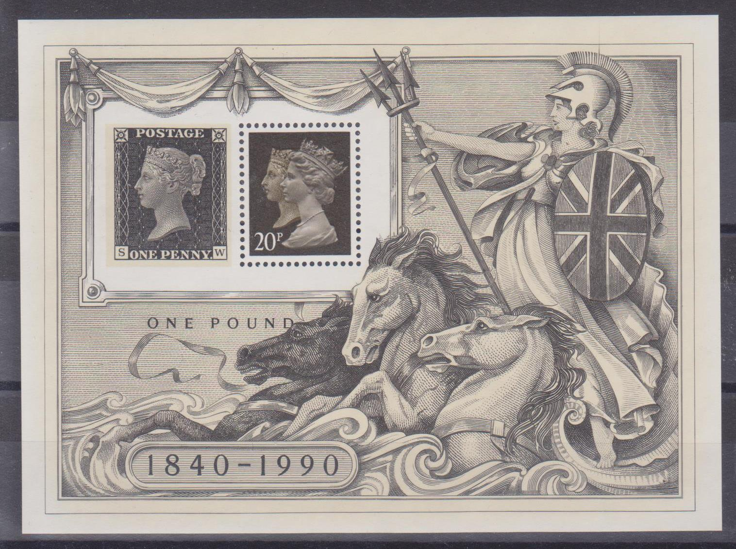 https://www.norstamps.com/content/images/stamps/141000/141116.jpg