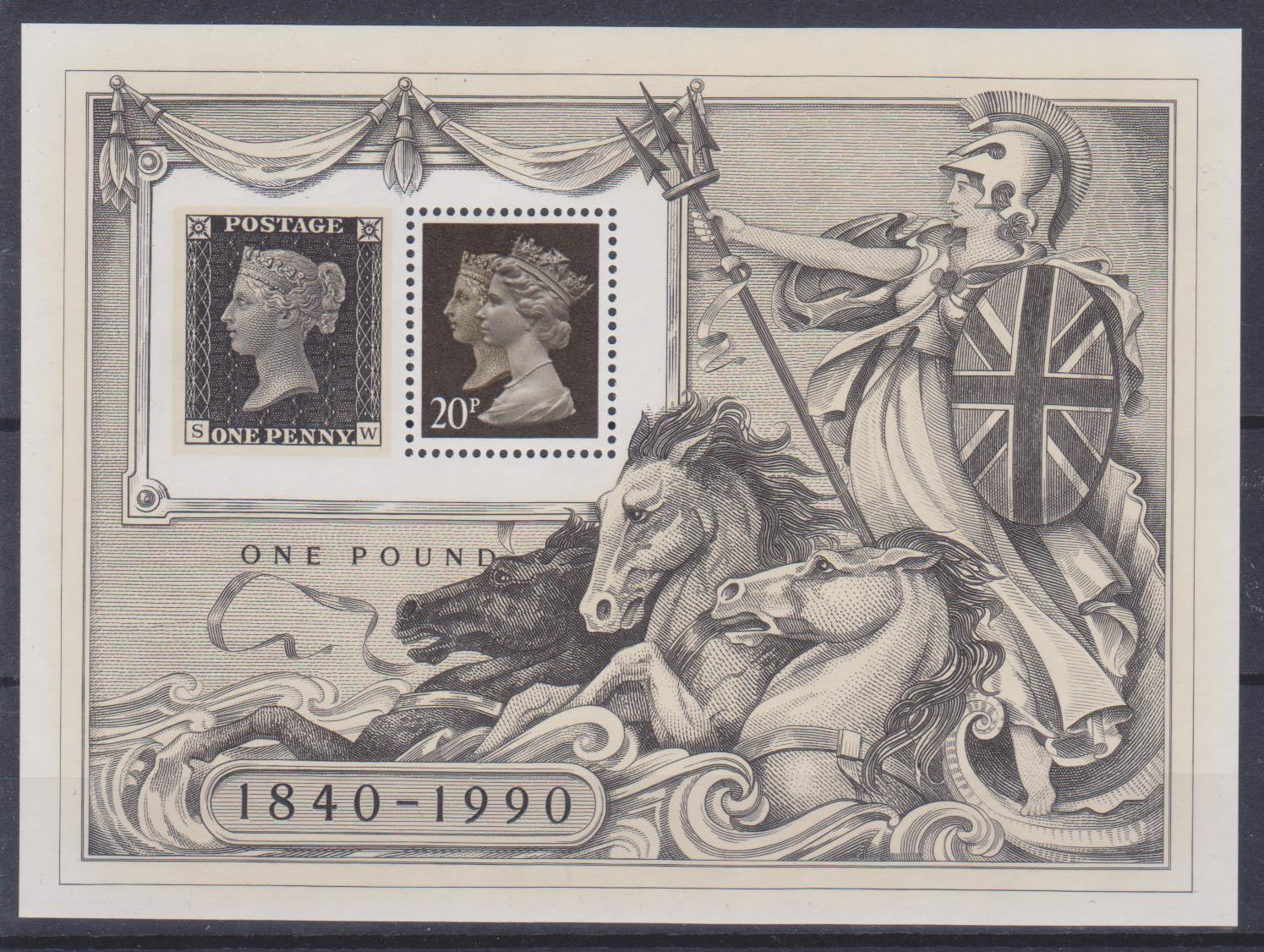 https://www.norstamps.com/content/images/stamps/141000/141119.jpg