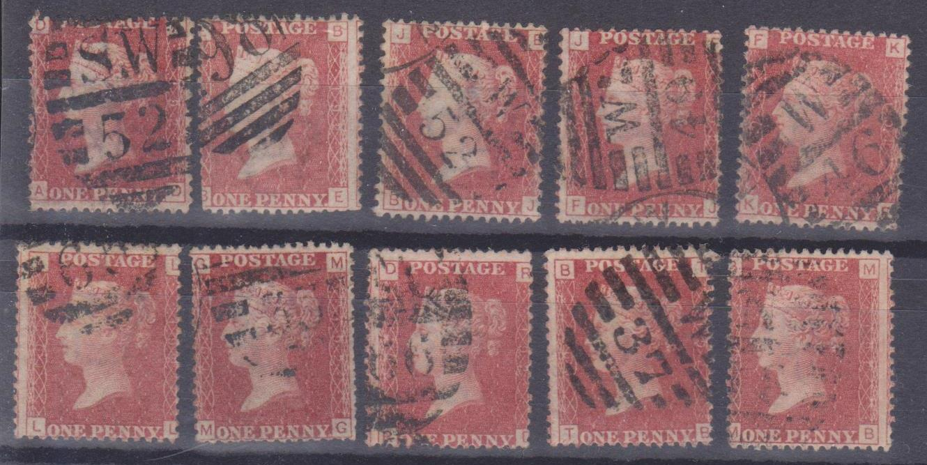 https://www.norstamps.com/content/images/stamps/141000/141140.jpg