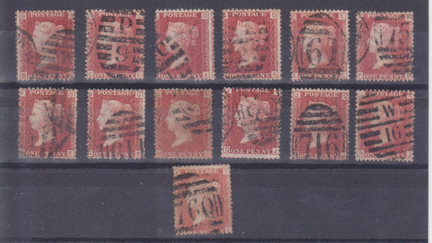 https://www.norstamps.com/content/images/stamps/141000/141152.jpg