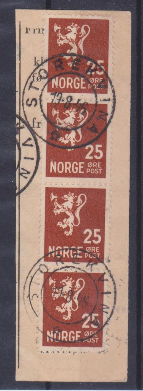 http://www.norstamps.com/content/images/stamps/142000/142083.jpg