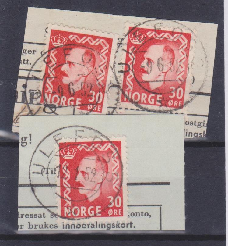 http://www.norstamps.com/content/images/stamps/142000/142105.jpg