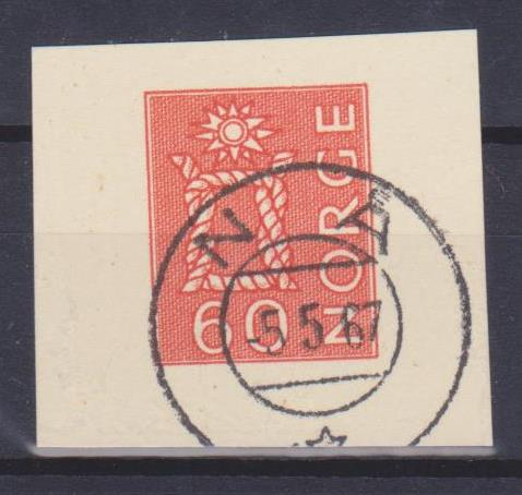 http://www.norstamps.com/content/images/stamps/142000/142117.jpg
