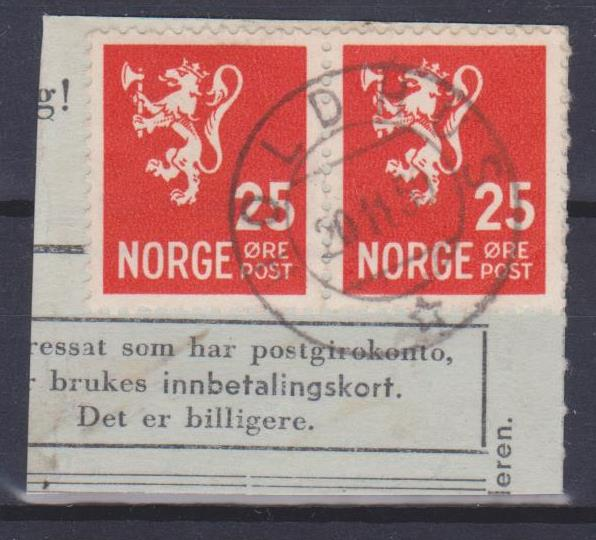 http://www.norstamps.com/content/images/stamps/142000/142130.jpg