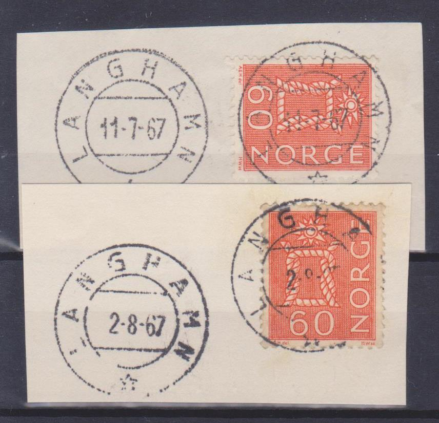 http://www.norstamps.com/content/images/stamps/142000/142137.jpg