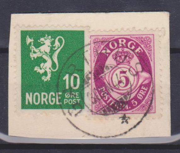http://www.norstamps.com/content/images/stamps/142000/142145.jpg