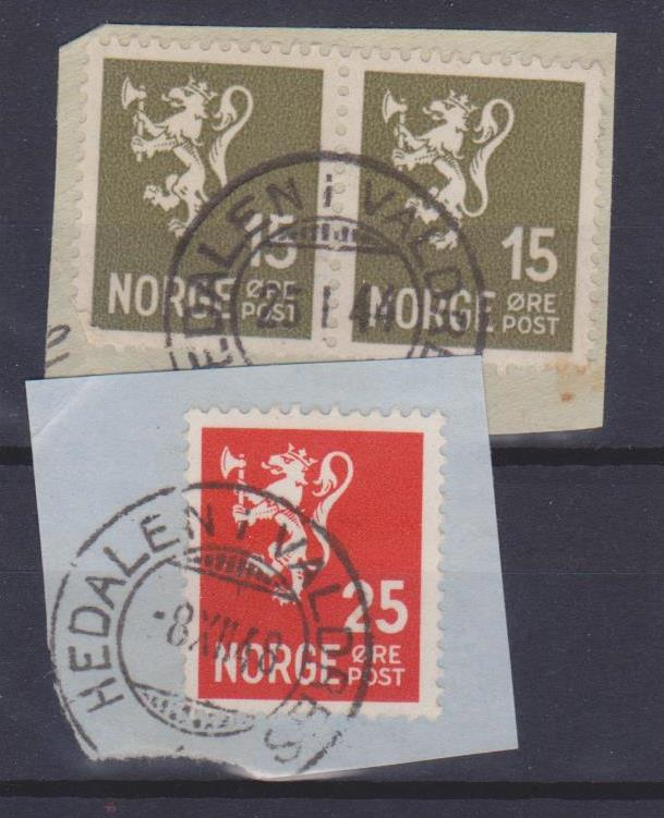 http://www.norstamps.com/content/images/stamps/142000/142146.jpg