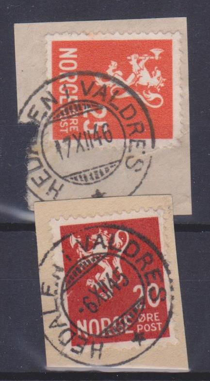 http://www.norstamps.com/content/images/stamps/142000/142147.jpg