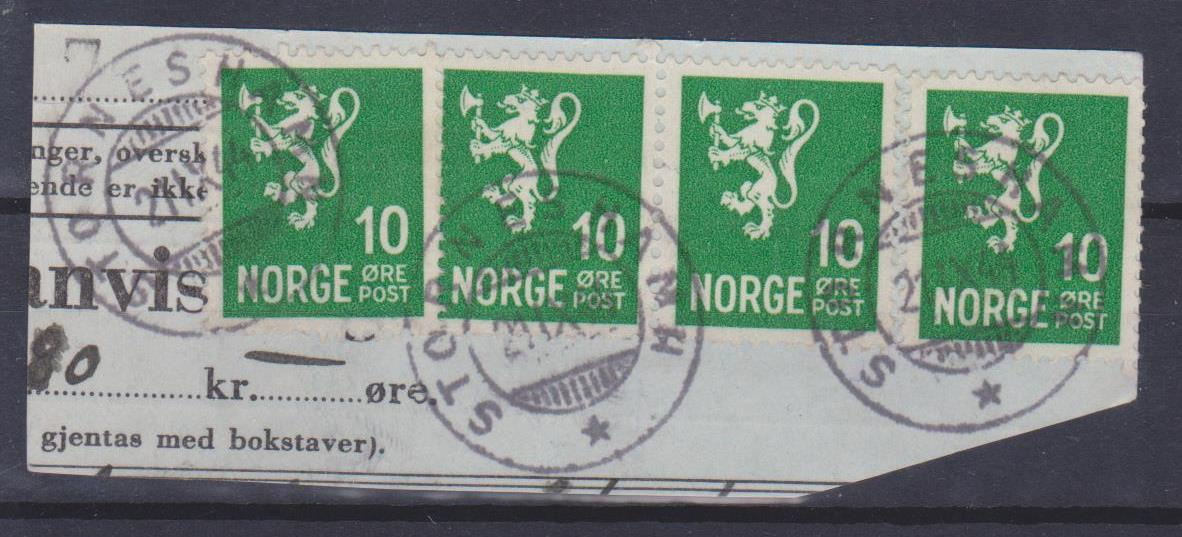 http://www.norstamps.com/content/images/stamps/142000/142159.jpg