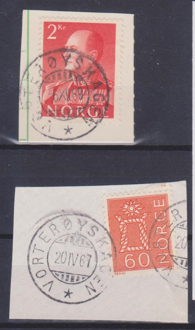 http://www.norstamps.com/content/images/stamps/142000/142167.jpg