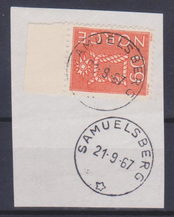 http://www.norstamps.com/content/images/stamps/142000/142220.jpg