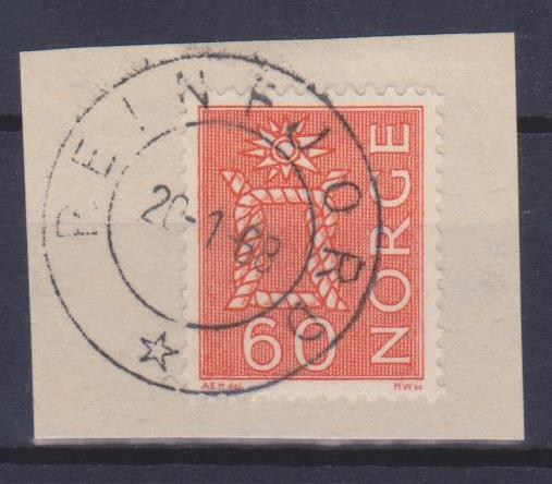 http://www.norstamps.com/content/images/stamps/142000/142221.jpg