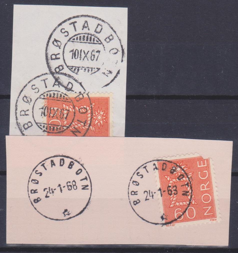 http://www.norstamps.com/content/images/stamps/142000/142223.jpg