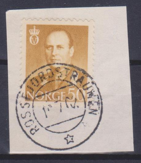 http://www.norstamps.com/content/images/stamps/142000/142231.jpg