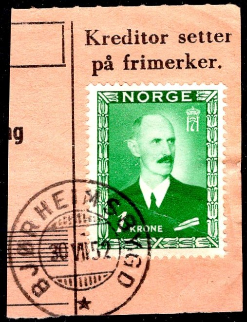 http://www.norstamps.com/content/images/stamps/142000/142234.jpg