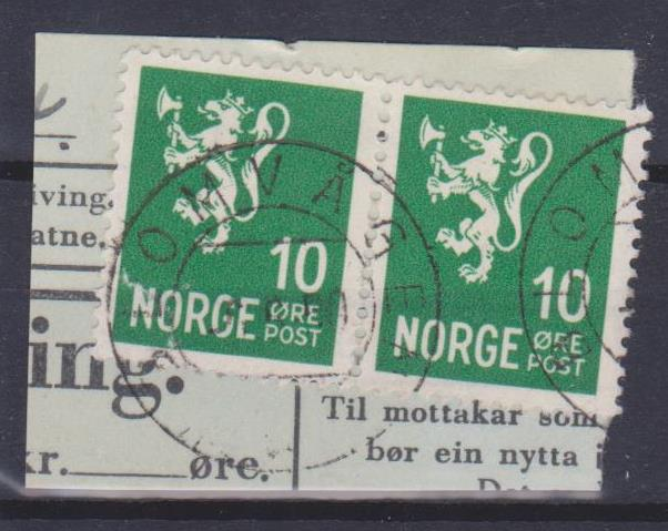 http://www.norstamps.com/content/images/stamps/142000/142235.jpg