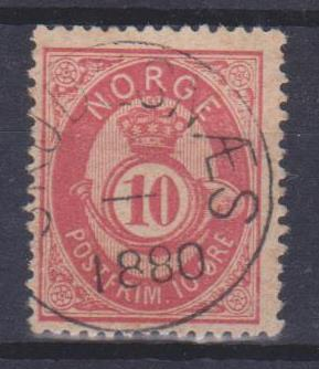 http://www.norstamps.com/content/images/stamps/142000/142434.jpg