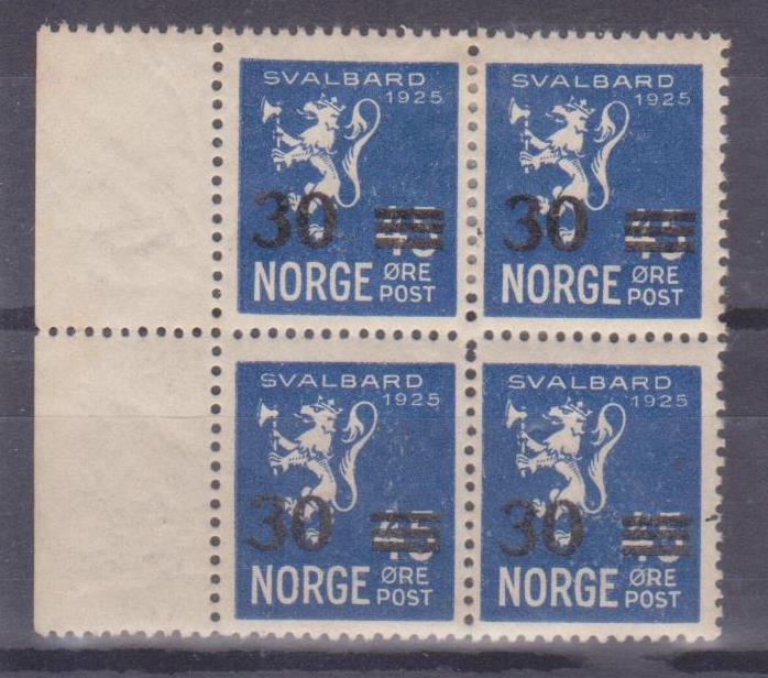 https://www.norstamps.com/content/images/stamps/142000/142436.jpg