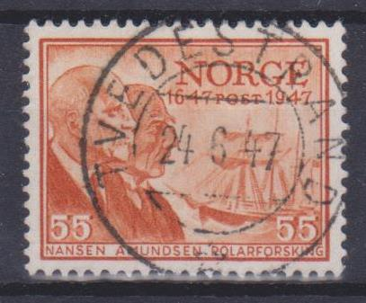 http://www.norstamps.com/content/images/stamps/142000/142440.jpg