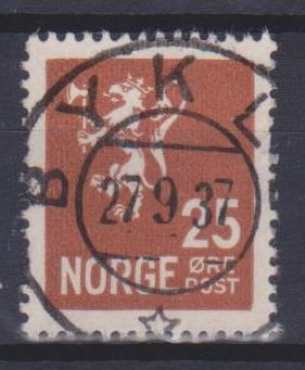http://www.norstamps.com/content/images/stamps/142000/142645.jpg