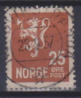 http://www.norstamps.com/content/images/stamps/142000/142648.jpg