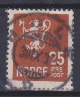 http://www.norstamps.com/content/images/stamps/142000/142659.jpg