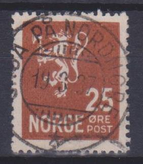 http://www.norstamps.com/content/images/stamps/142000/142660.jpg