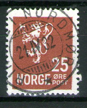 http://www.norstamps.com/content/images/stamps/142000/142672.jpg