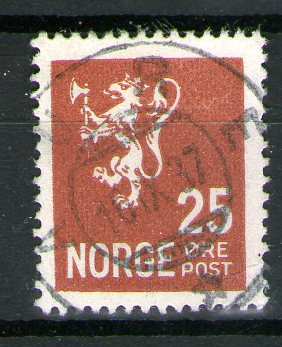 http://www.norstamps.com/content/images/stamps/142000/142681.jpg