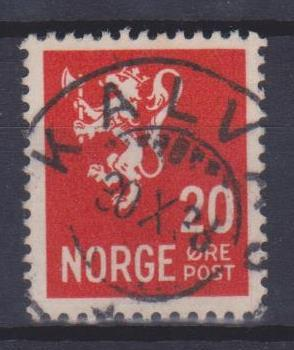 https://www.norstamps.com/content/images/stamps/142000/142685.jpg