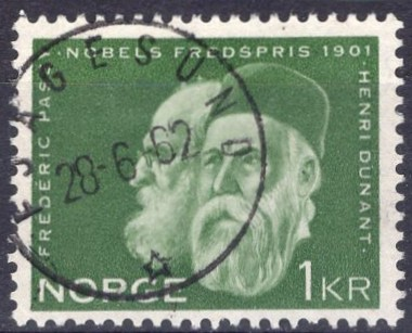 http://www.norstamps.com/content/images/stamps/142000/142691.jpg