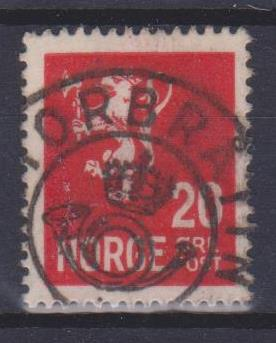 http://www.norstamps.com/content/images/stamps/142000/142694.jpg