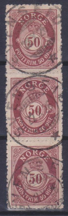 http://www.norstamps.com/content/images/stamps/142000/142707.jpg