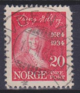 http://www.norstamps.com/content/images/stamps/142000/142714.jpg